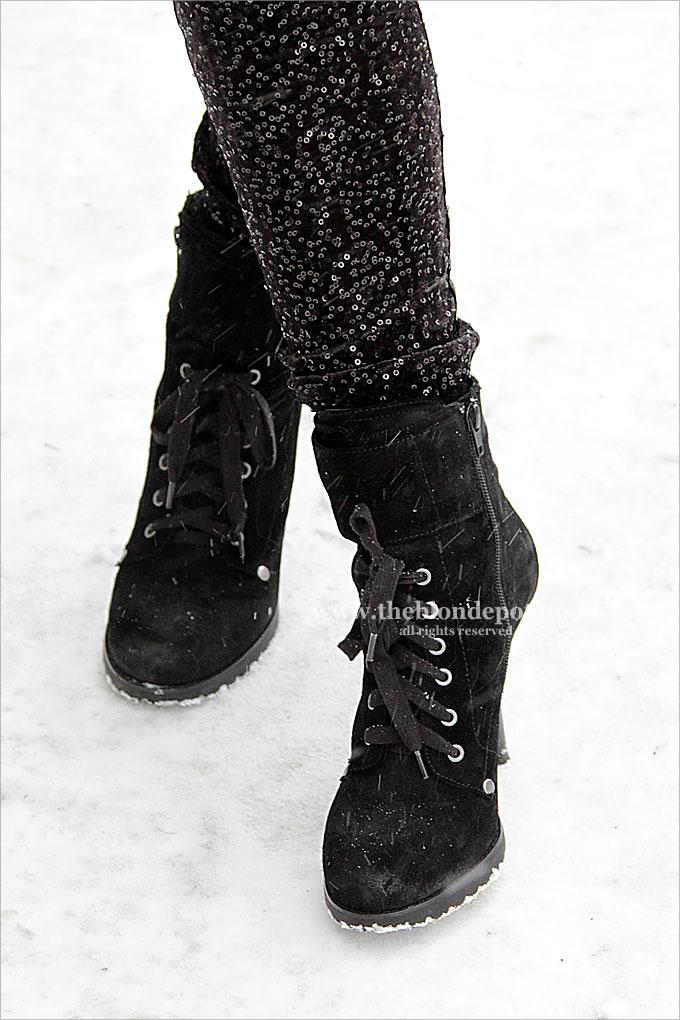 sneeuw-januari2013-03