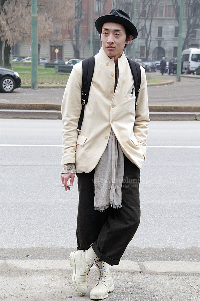streetstyle-fashionweek-milaan-man-2014-2015-03