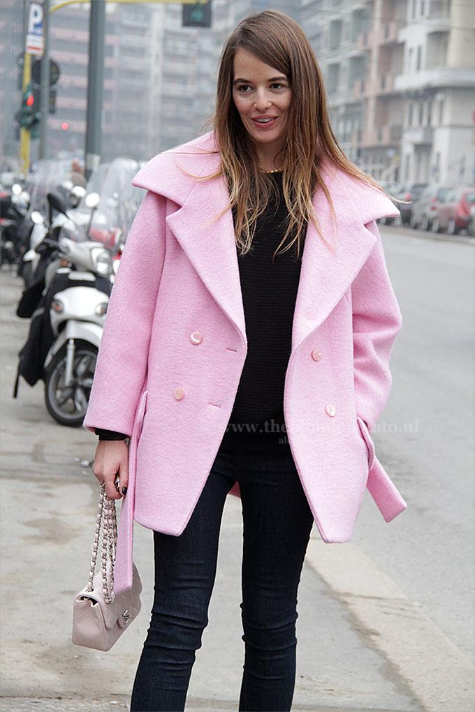 streetstyle-fashionweek-milaan-man-2014-2015-04