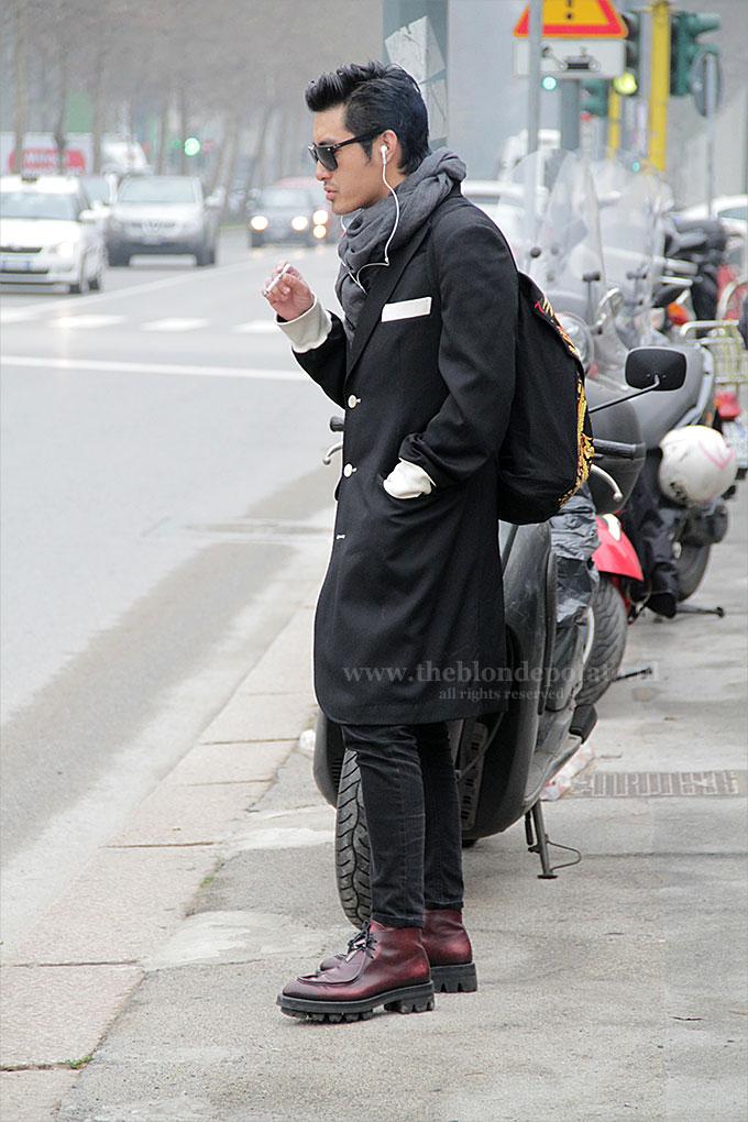 streetstyle-fashionweek-milaan-man-2014-2015-06