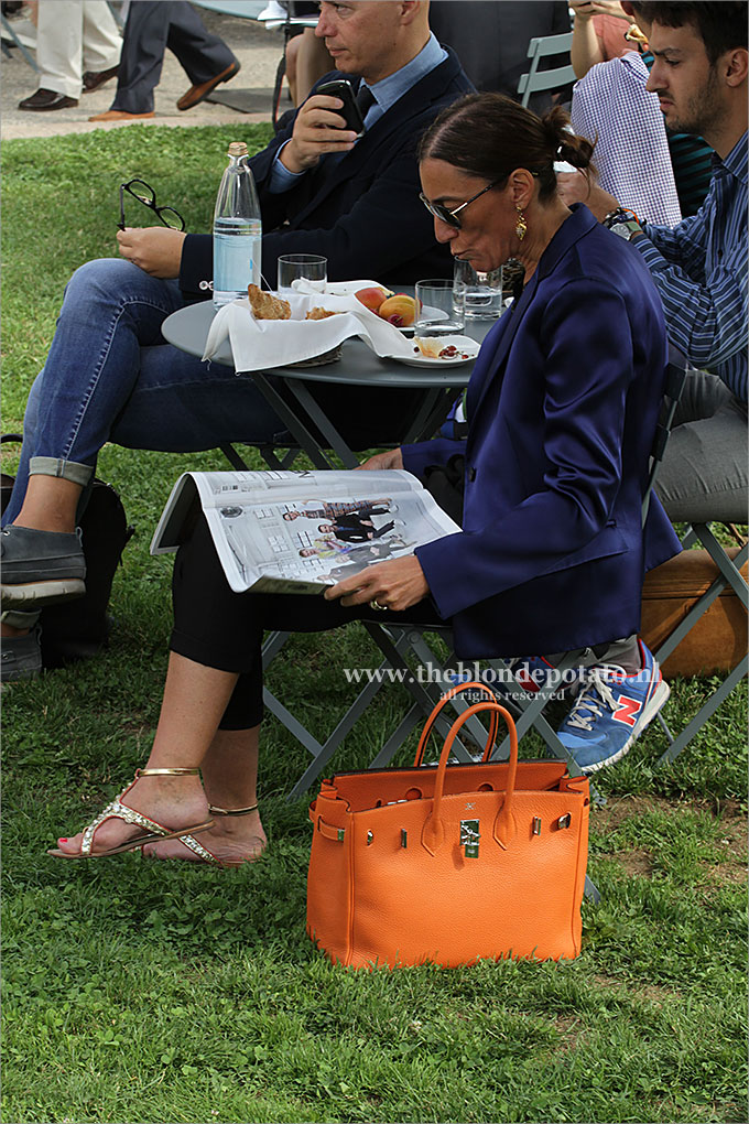 corneliani-zomer-2015-04