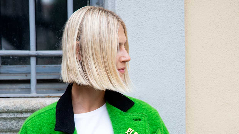 Anti-aging kapsels. Deze kapsels en haarkleuren maken je jonger!