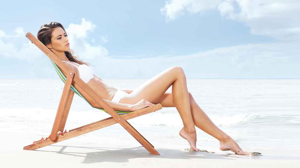 Beauty tips. Eten tegen cellulite (ja, echt!)