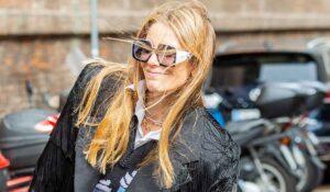 Deze haarkleur trends maken jong! 9x Anti-aging haarkleurtips die je moet kennen