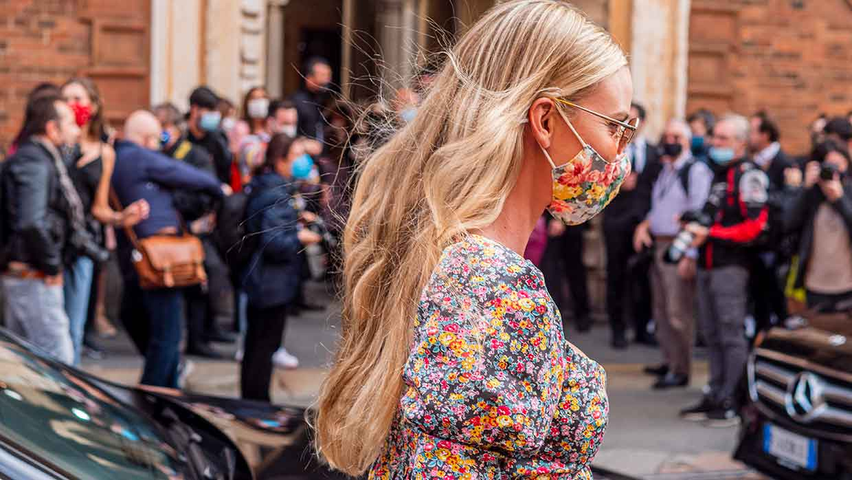 Haartrends winter 2021 2022. Zo houd je je haar mooi en jong! 27x Anti-aging tips
