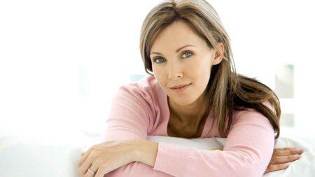 Beautytips. 9x Tips tegen grijze haren