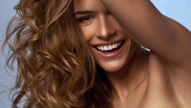 Beauty trends. Je haar na je veertigste. 8x Anti-aging tips