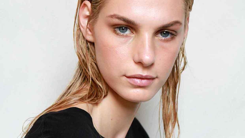 Haarverzorging in de zomer. 6x Tips voor glanzend mooi zomerhaar