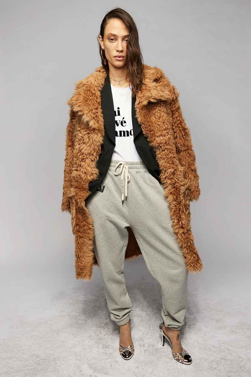 Modetrends najaar 2021. 5x Casual looks voor de nazomer