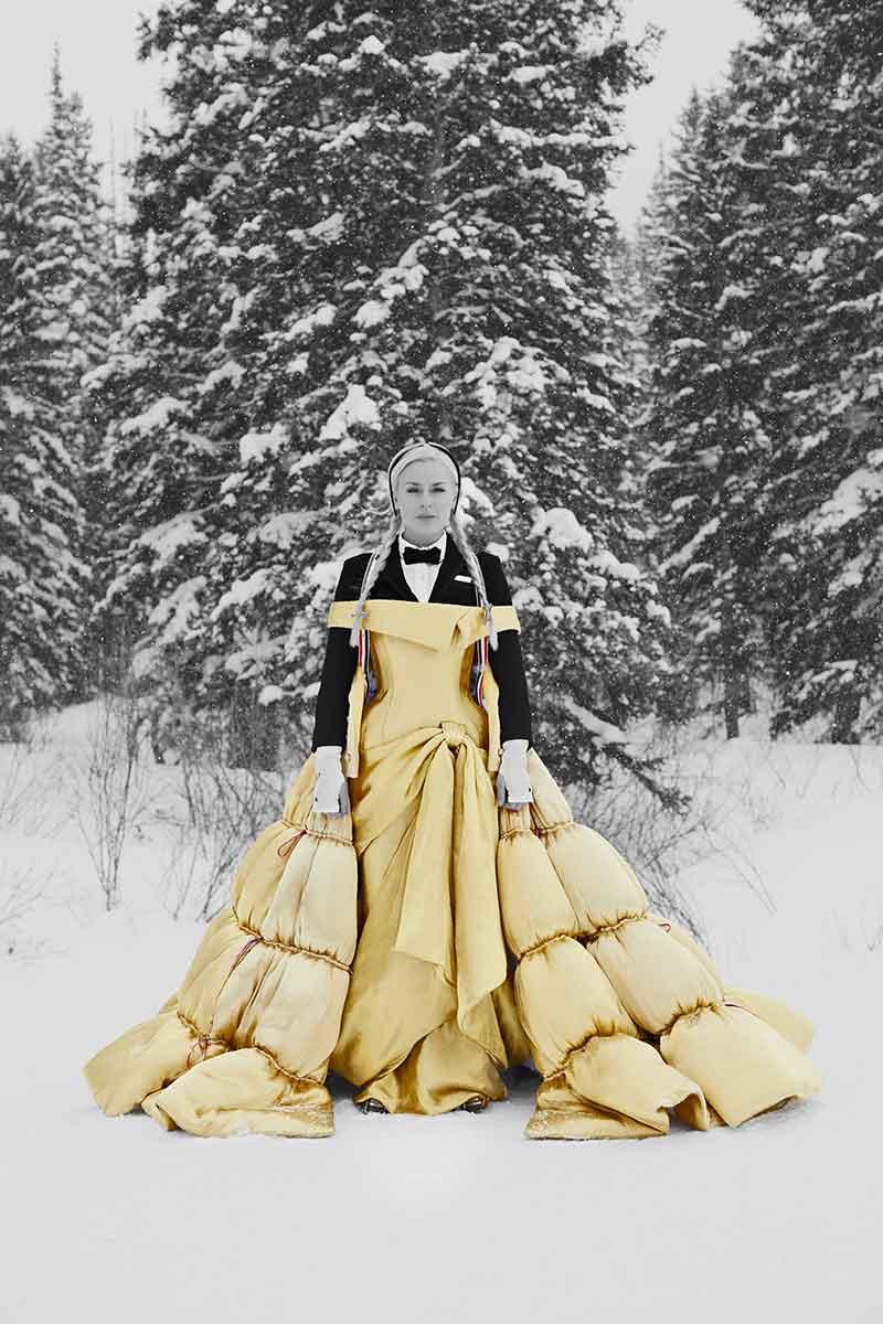 Dit zijn de nieuwste modetrends voor herfst winter 2021 2022