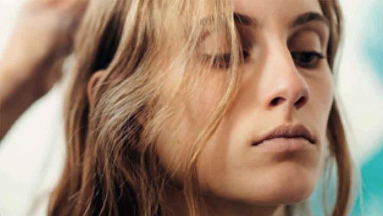 Hair styling en kapsels. 2x Zomerse haarcoupes met tips van de experts