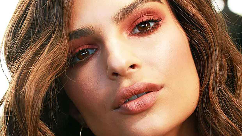Beauty & make-up trends 2021. Ken jij deze anti-aging trucs voor volle(re) lippen?