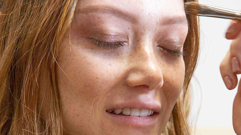 Beauty trends 2021. Skinimalism, Scandi beauty, skip-care