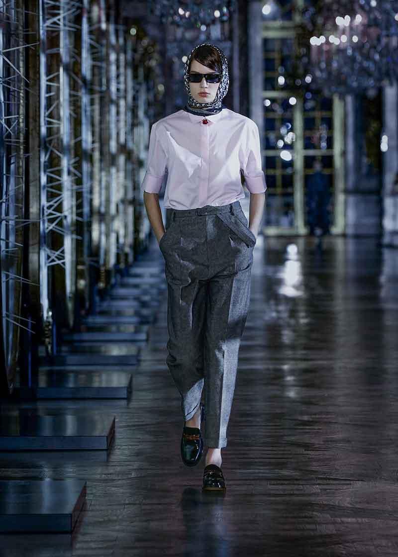 Modetrends winter 2021. 5x Betaalbare mode must-haves voor de herfst