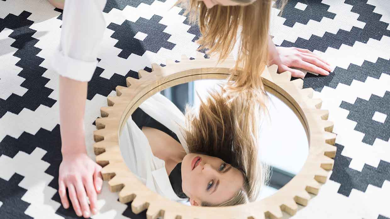 Psychologie. Wat als je weinig zelfvertrouwen hebt? 5x Q&A's