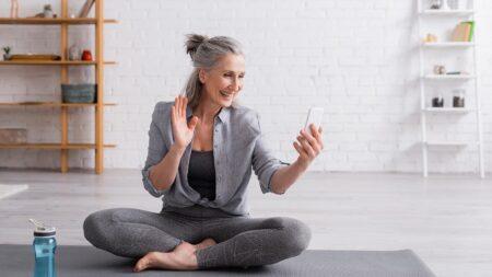 Beauty & food. Anti-aging tips voor een jeugdig en strak lichaam