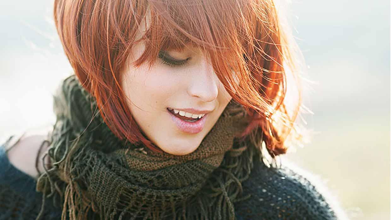 Haaruitval. Waarom verlies je meer haar in de herfst?