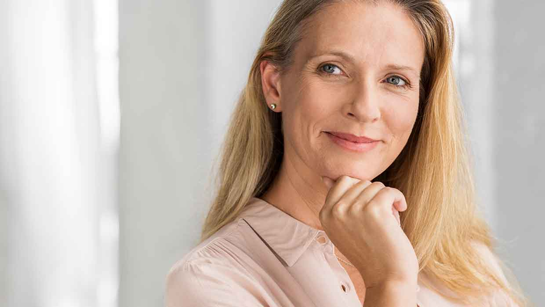 Huidveroudering en anti-aging tips