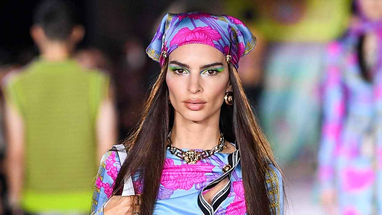 Vollere lippen zonder fillers dankzij de nieuwe make-up trends winter 2021 2022