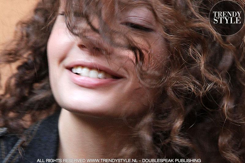 4 Praktische haarverzorgingstips