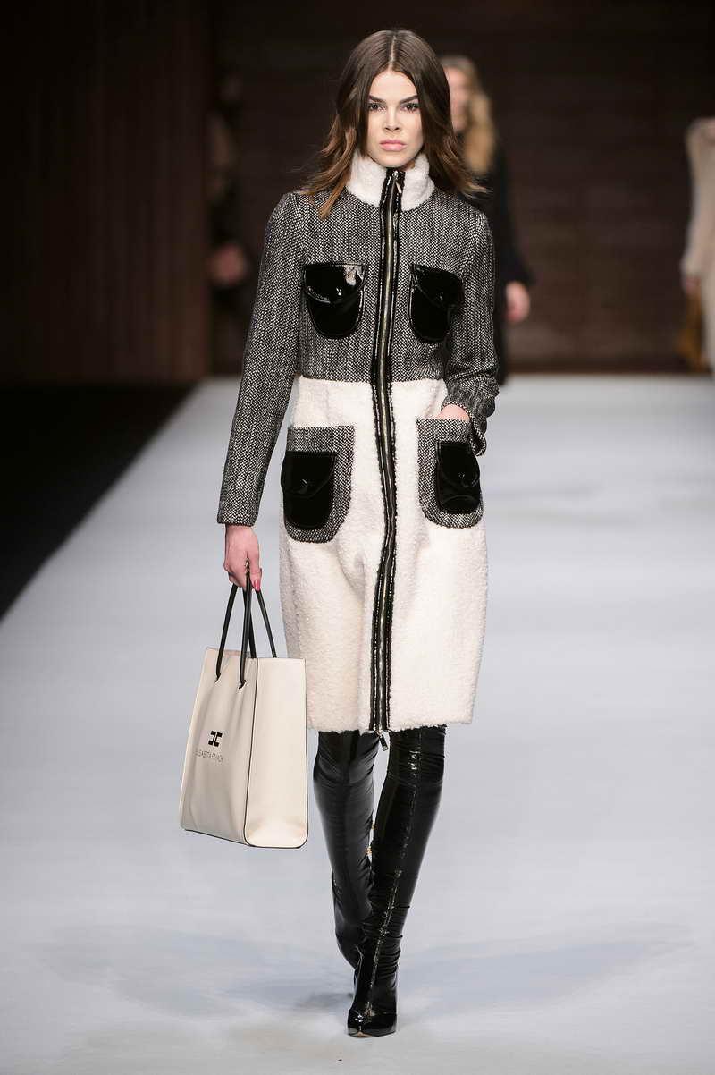 Mode trends winter 2018 2019