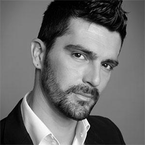 Pablo Robledo