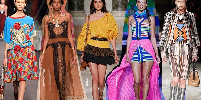 abc-mode-zomer-2016-800