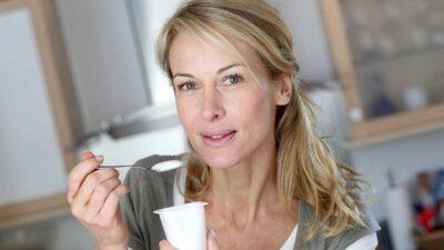 Beautytrends 2021. Eten voor een jong uiterlijk! 5x Anti-aging tips