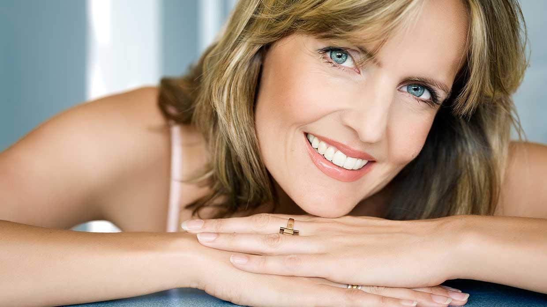 Anti-aging tip voor een jonge huid