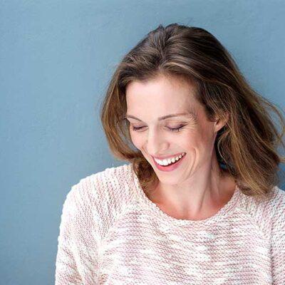 Ben jij 50-plus? Zo zie je er (vele malen) jonger uit. 16 Beauty tips