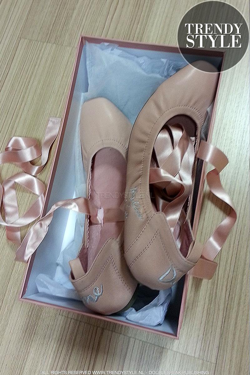 ballerina-trend-zomer-2016-02