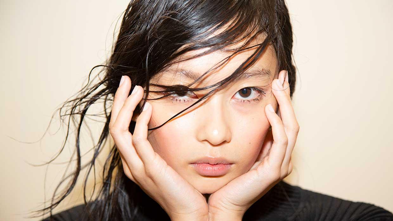 Beauty trends 2021. Trend alert: glass skin!