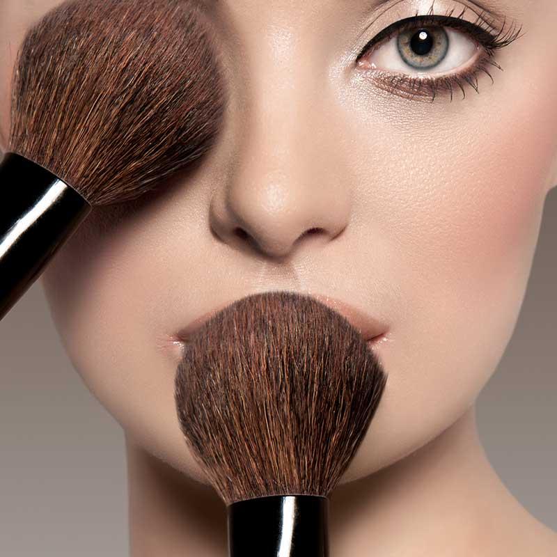 beauty-blunders