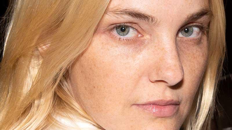 Beauty. 9 Simpele tips tegen huidveroudering