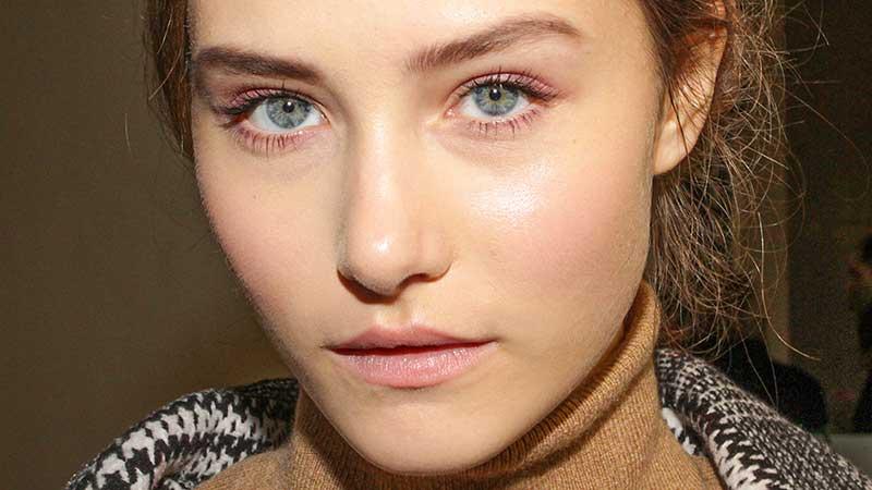 Beautytrends 2020. Praktische huidtips voor een gaaf, jong huidje