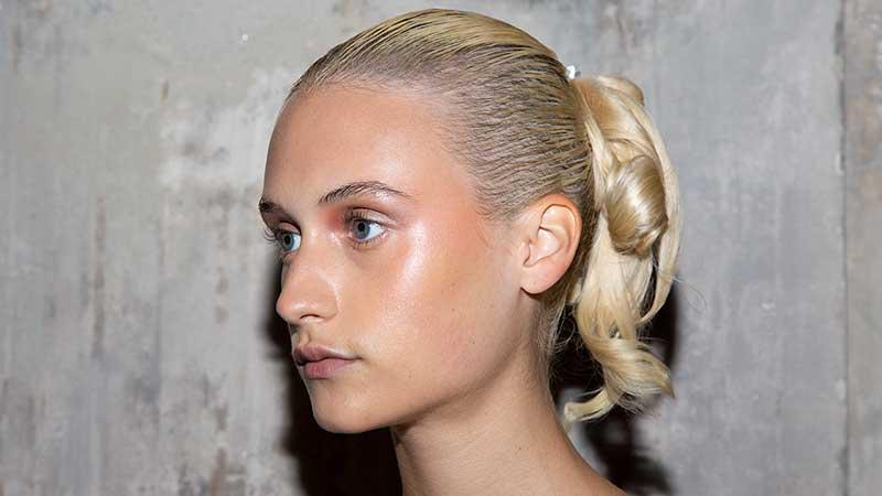 Beauty trends 2021. 5x Populaire cosmetische correcties voor 2021