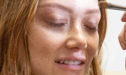 Beauty trends 2021. Skinimalism, Scandi beauty, skip-care. Ken jij deze nieuwe beauty trends?