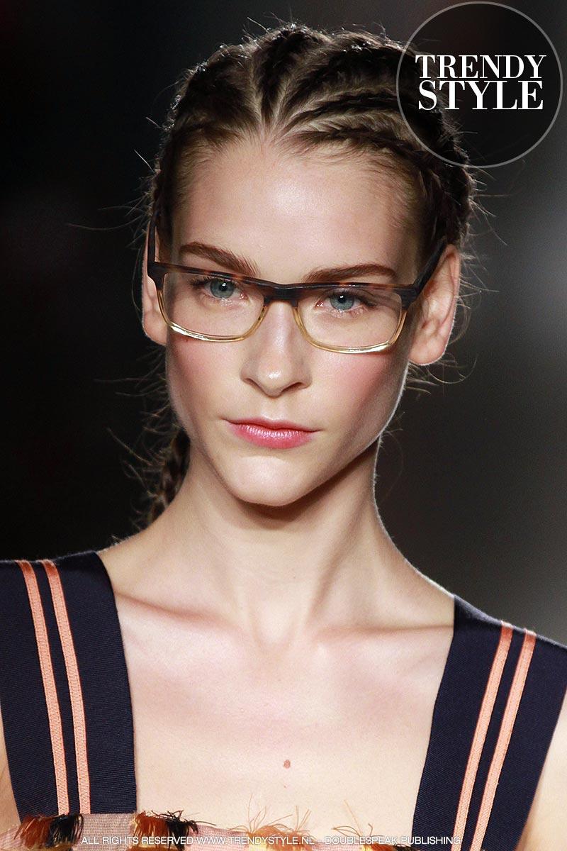 brilmonturen-nerd-04