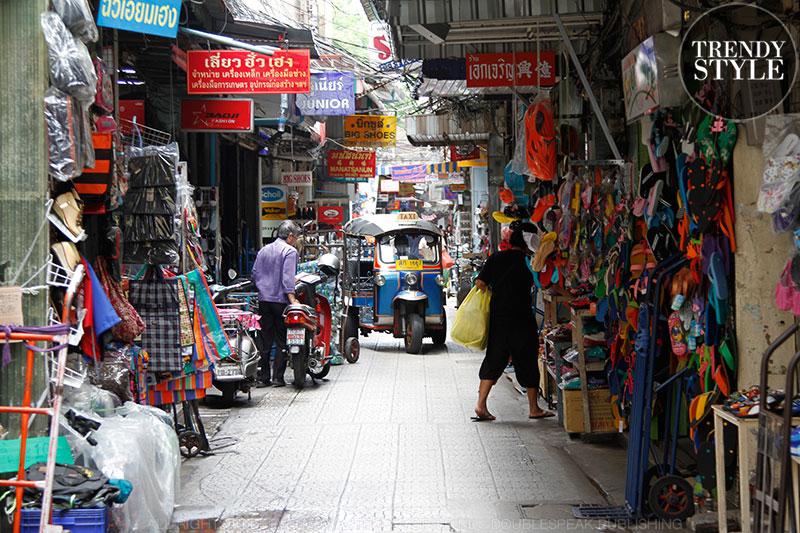 chinatown-bangkok-06