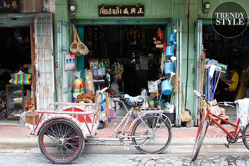chinatown-bangkok-07