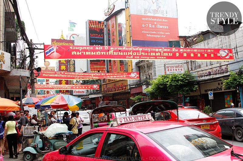 chinatown-bangkok-11