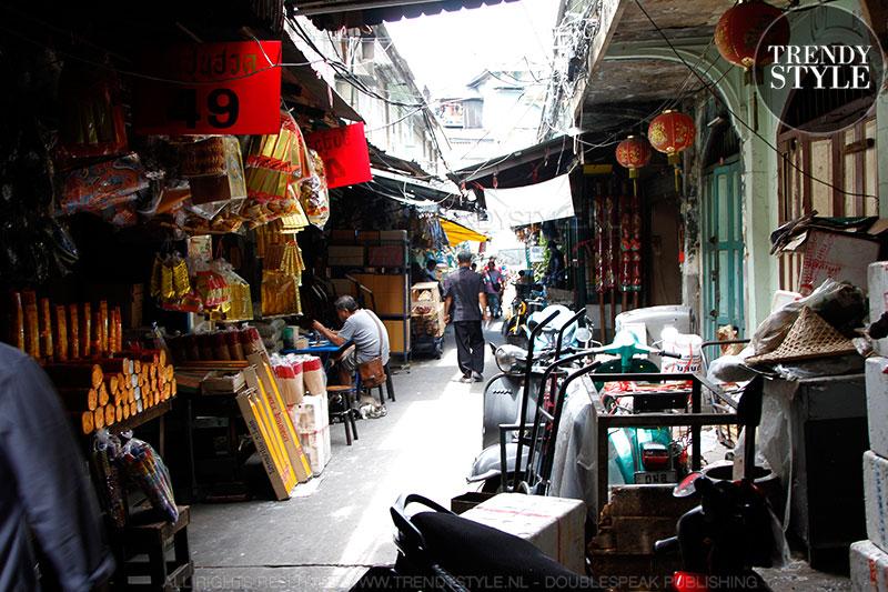 chinatown-bangkok-12