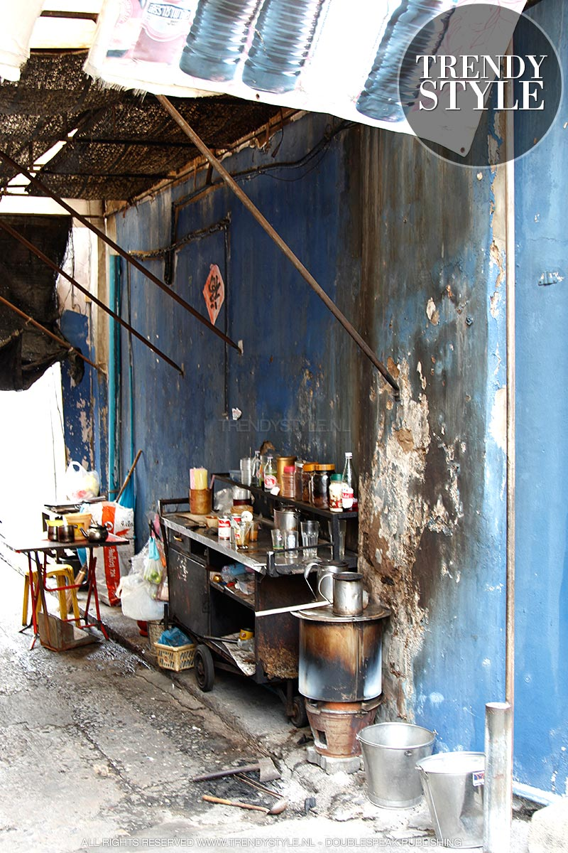 chinatown-bangkok-15