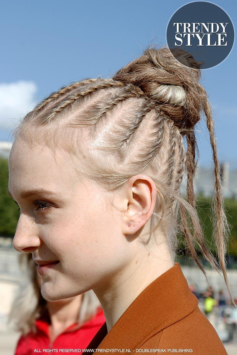 cornrow-braids-03