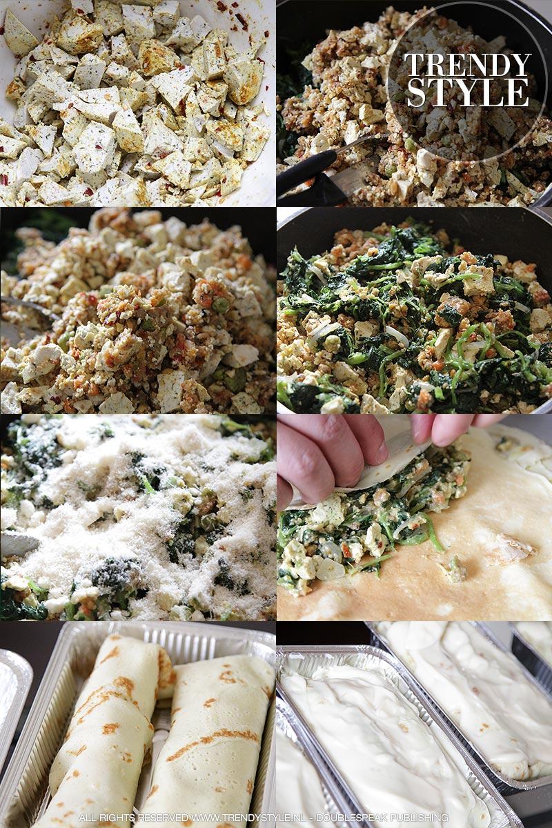 crepes-vegetarische-vulling-01