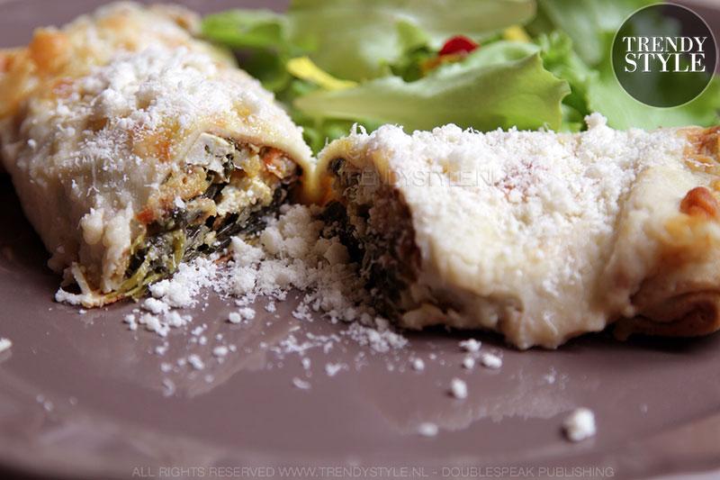 crepes-vegetarische-vulling-03