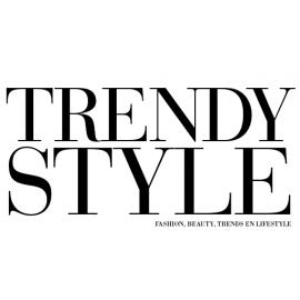 (c) Trendystyle.net