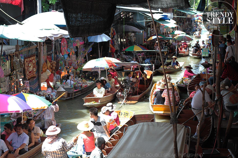 damnoen-saduak-thailand-04