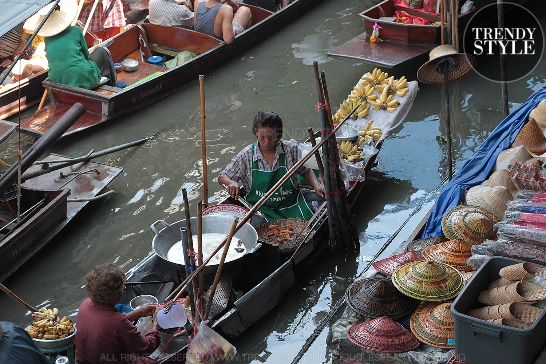 damnoen-saduak-thailand-05