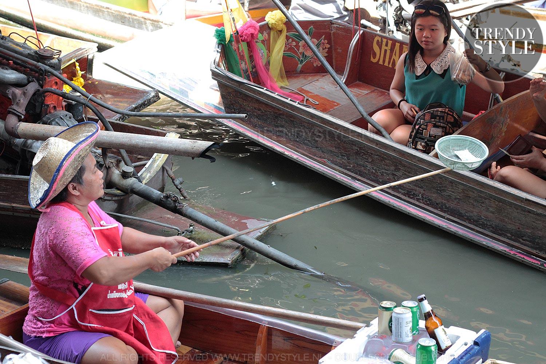 damnoen-saduak-thailand-06